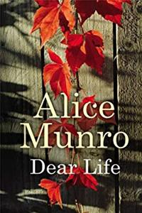 eBook Dear Life ePub