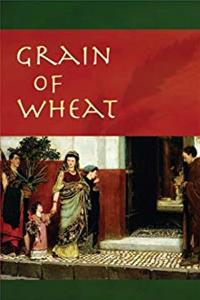 eBook Grain of Wheat ePub