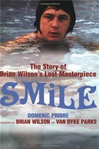 eBook Smile: The Story of Brian Wilson's Lost Masterpiece ePub