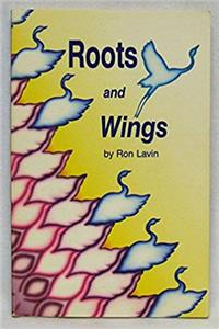 eBook Roots and wings: Paradoxes of the Christian faith for pilgrims on a faith journey ePub