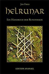 eBook Helrunar ePub