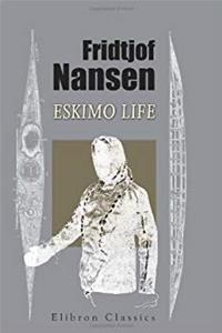 eBook Eskimo Life ePub