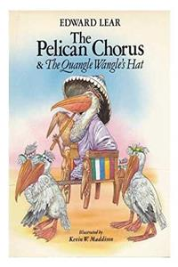 eBook Pelican Chorus (A Studio book) ePub
