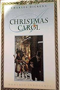 eBook Christmas Carol (Creative Editions) ePub