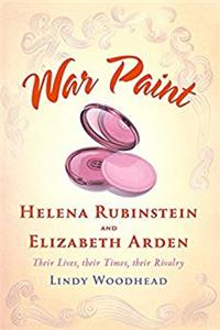eBook War Paint ePub